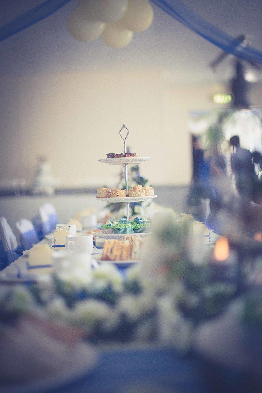 Liverpool Wedding Photographer (1 of 1)-94.jpg
