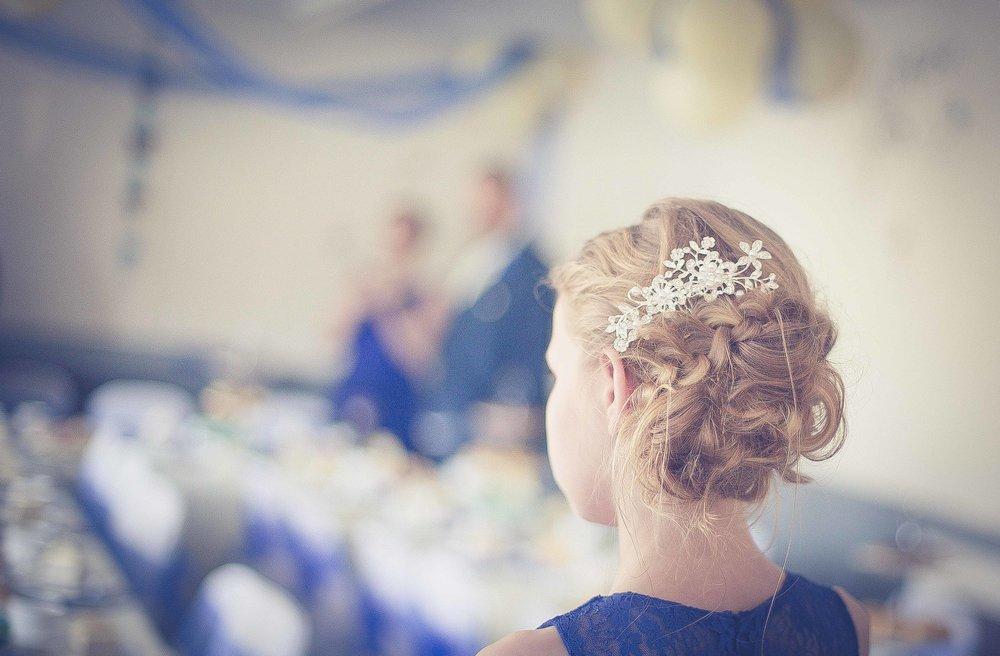 Liverpool Wedding Photographer (1 of 1)-98.jpg