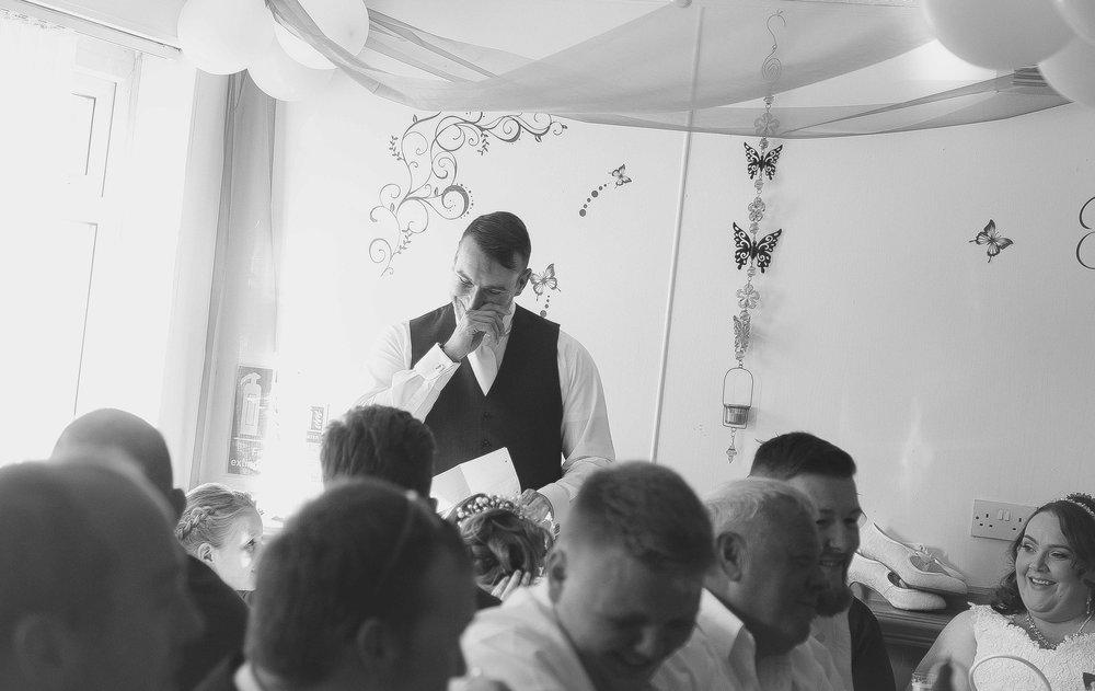 Liverpool Wedding Photographer (1 of 1)-103.jpg