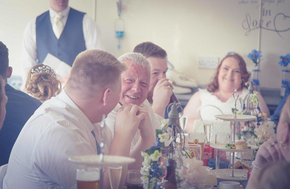 Liverpool Wedding Photographer (1 of 1)-102.jpg