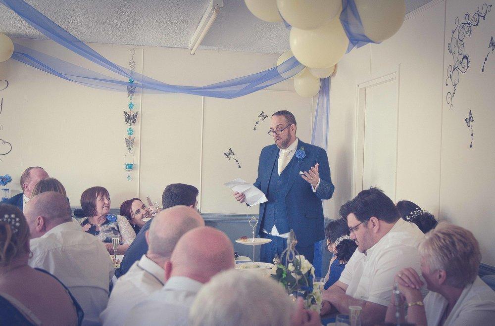 Liverpool Wedding Photographer (1 of 1)-104.jpg