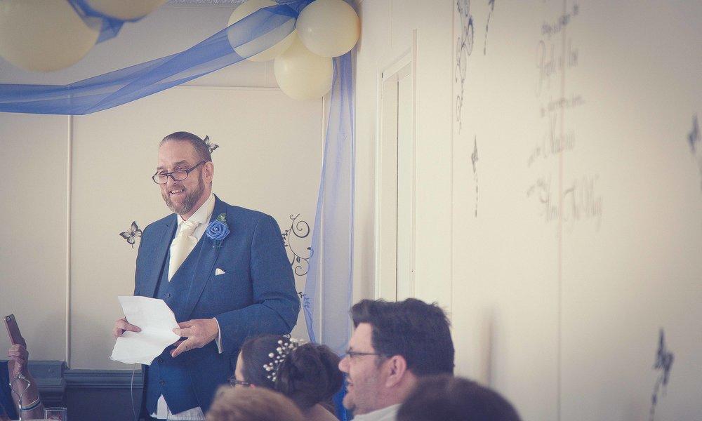 Liverpool Wedding Photographer (1 of 1)-105.jpg