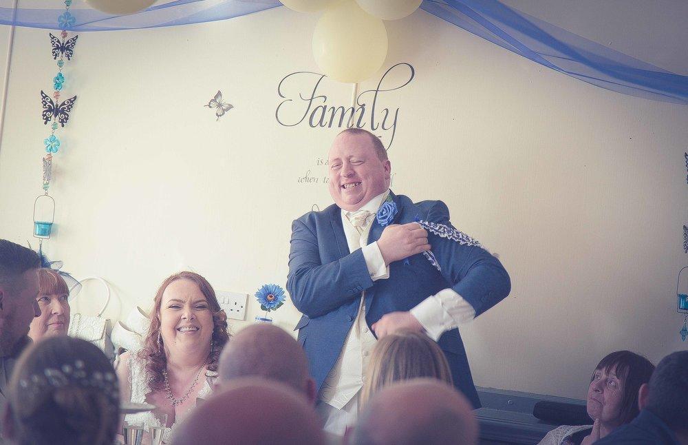 Liverpool Wedding Photographer (1 of 1)-106.jpg