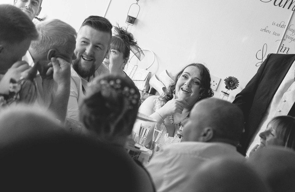 Liverpool Wedding Photographer (1 of 1)-107.jpg