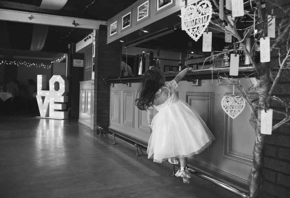 Liverpool Wedding Photographer (1 of 1)-109.jpg