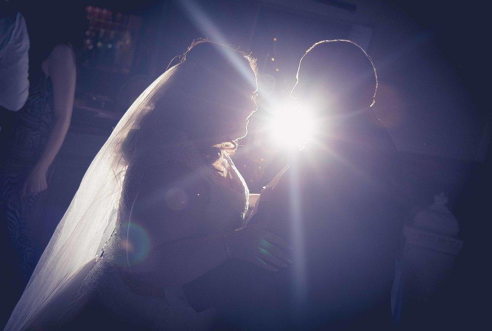 Liverpool Wedding Photographer (1 of 1)-112.jpg