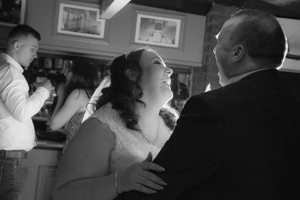 Liverpool Wedding Photographer (1 of 1)-111.jpg