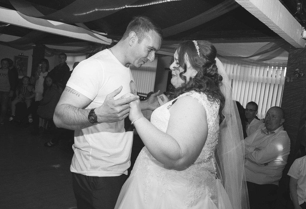 Liverpool Wedding Photographer (1 of 1)-113.jpg
