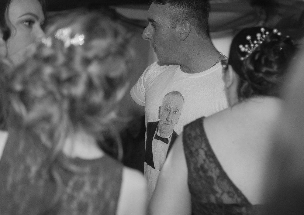 Liverpool Wedding Photographer (1 of 1)-115.jpg