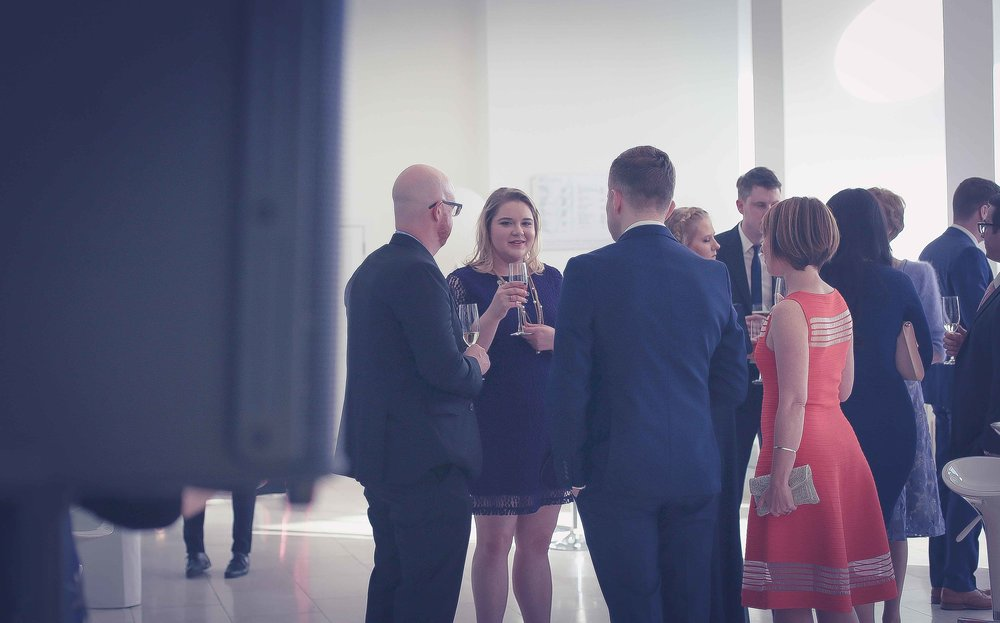 Wedding photos at the liver building (1 of 1)-14.jpg