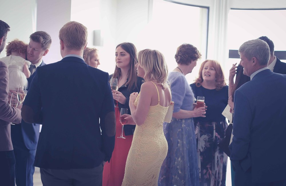 Wedding photos at the liver building (1 of 1)-16.jpg