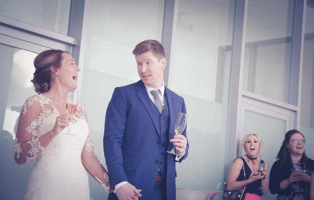 Wedding photos at the liver building (1 of 1)-29.jpg