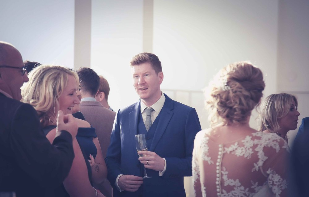 Wedding photos at the liver building (1 of 1)-31.jpg