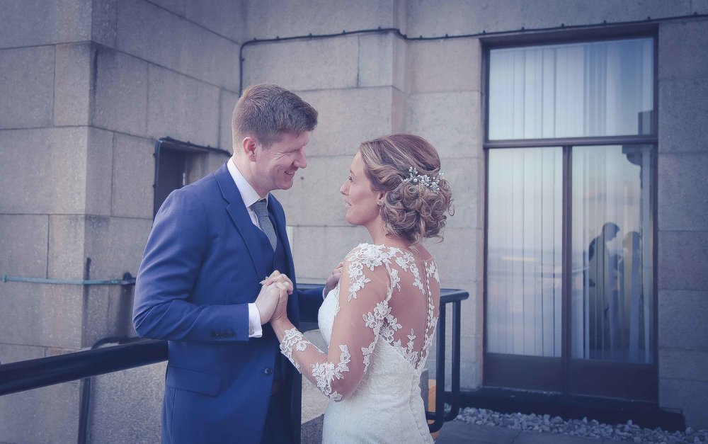 Wedding photos at the liver building (1 of 1)-43.jpg