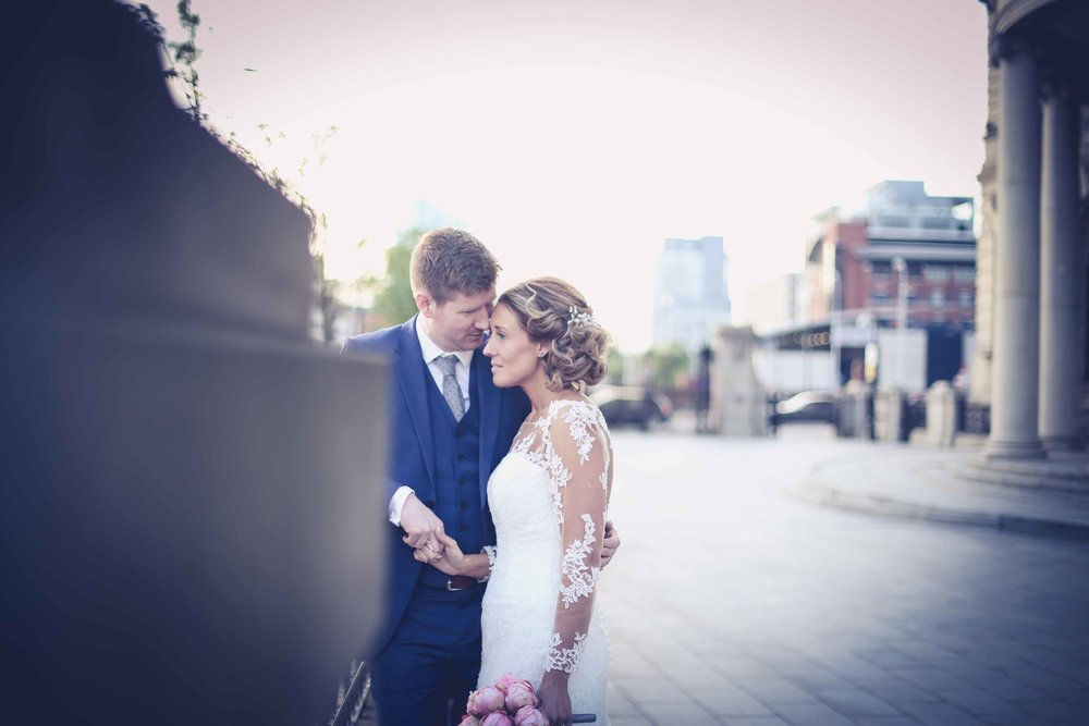 Wedding photos at the liver building (1 of 1)-48.jpg