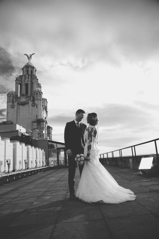 Wedding photos liver building (1 of 1).jpg