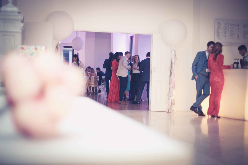 Wedding photos at the liver building (1 of 1)-70.jpg