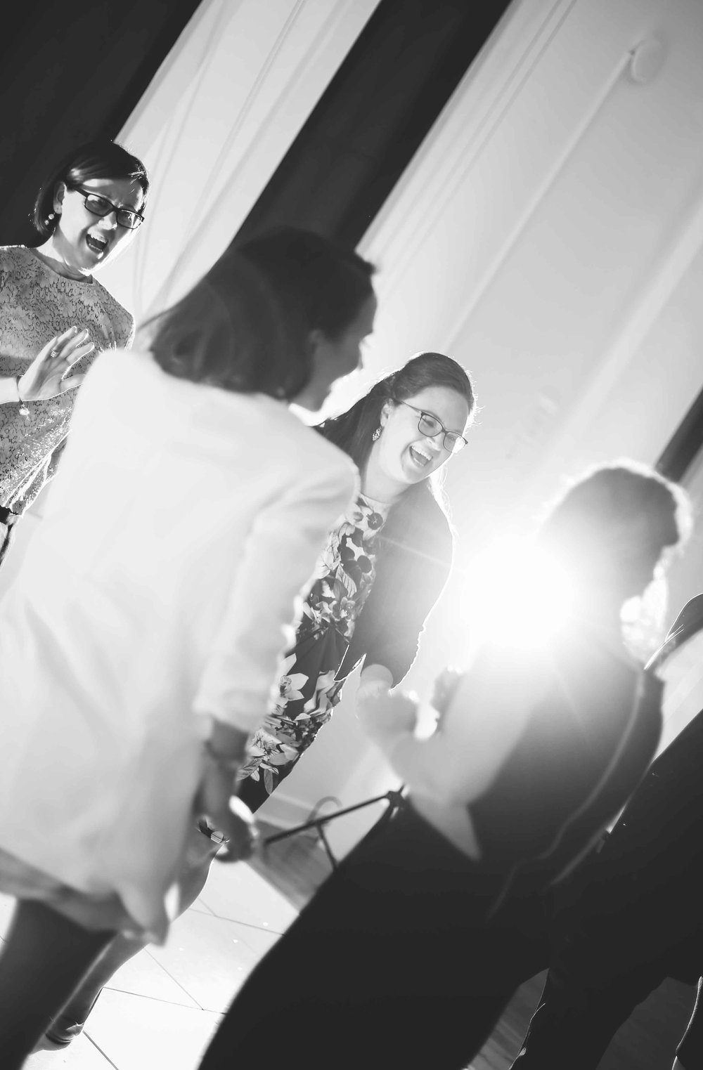 Wedding photos at the liver building (1 of 1)-76.jpg