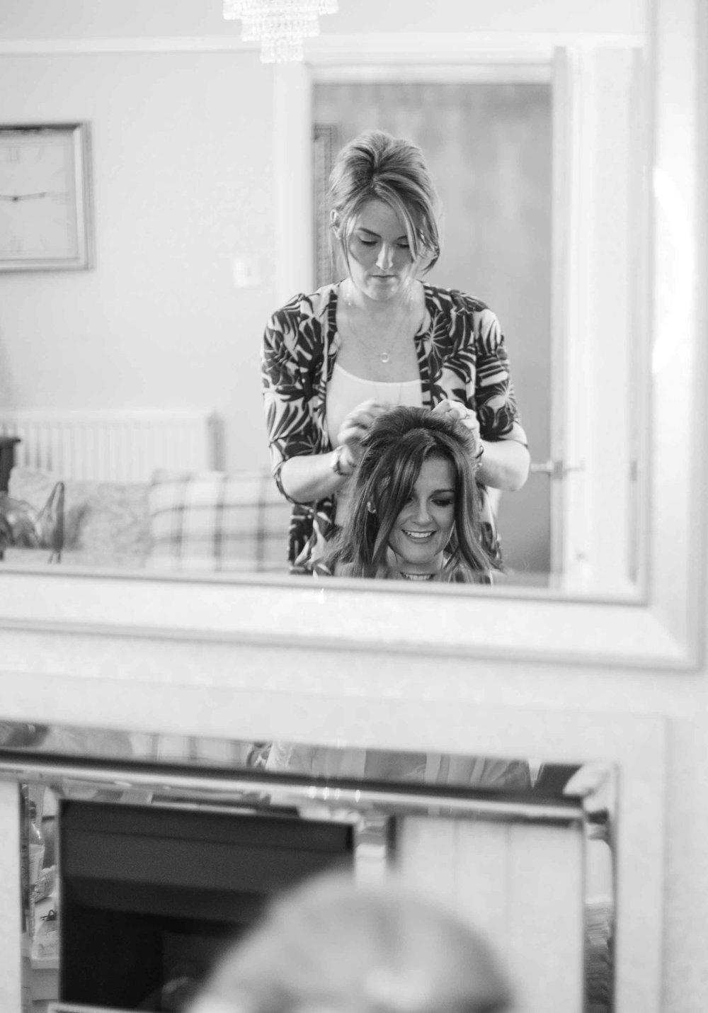 Wedding photography in Liverpool (1 of 1)-3.jpg