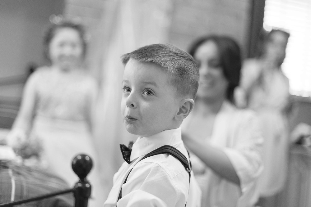 Wedding photography in Liverpool (1 of 1)-10.jpg