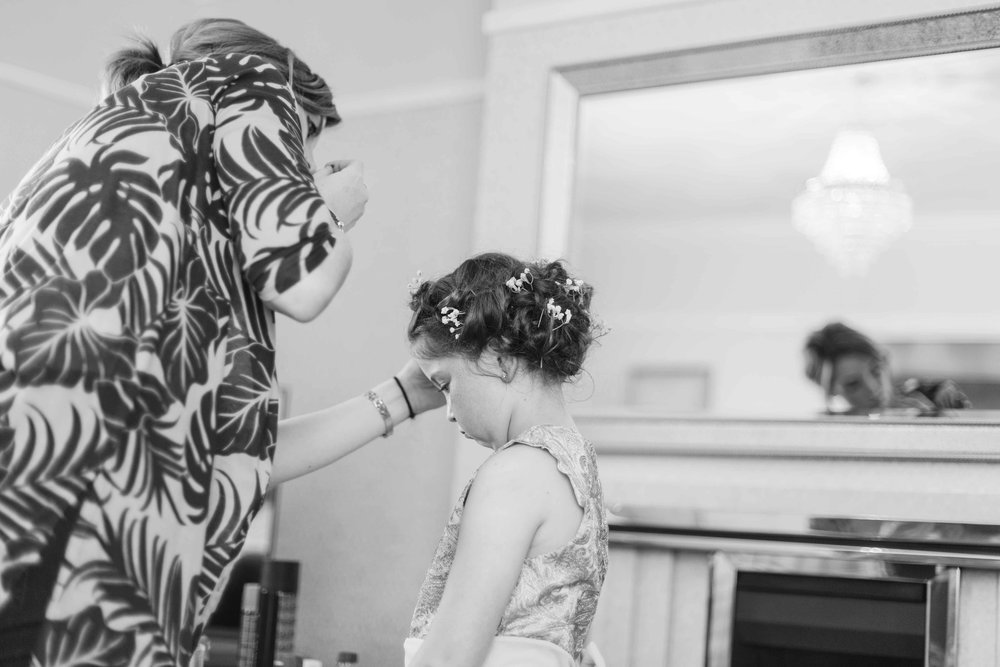 Wedding photography in Liverpool (1 of 1)-15.jpg