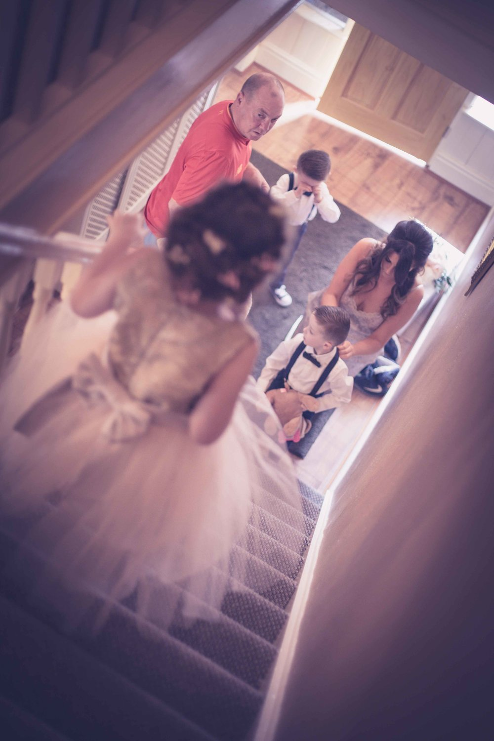 Wedding photography in Liverpool (1 of 1)-20.jpg