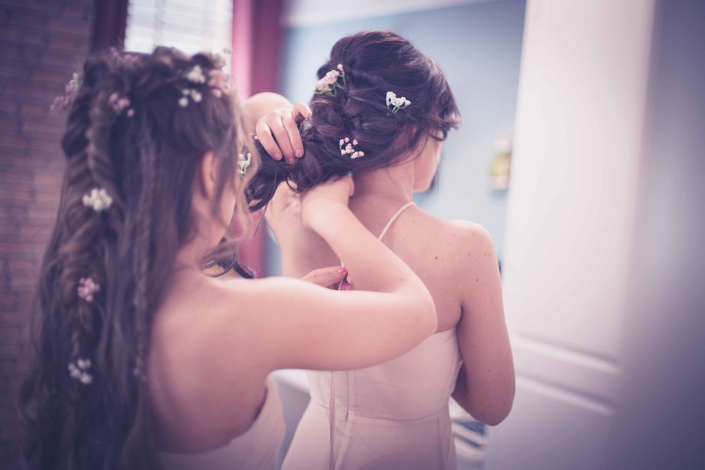 Wedding photography in Liverpool (1 of 1)-21.jpg