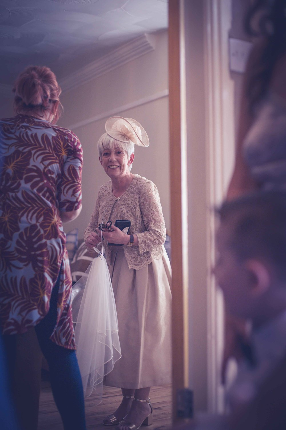 Wedding photography in Liverpool (1 of 1)-25.jpg