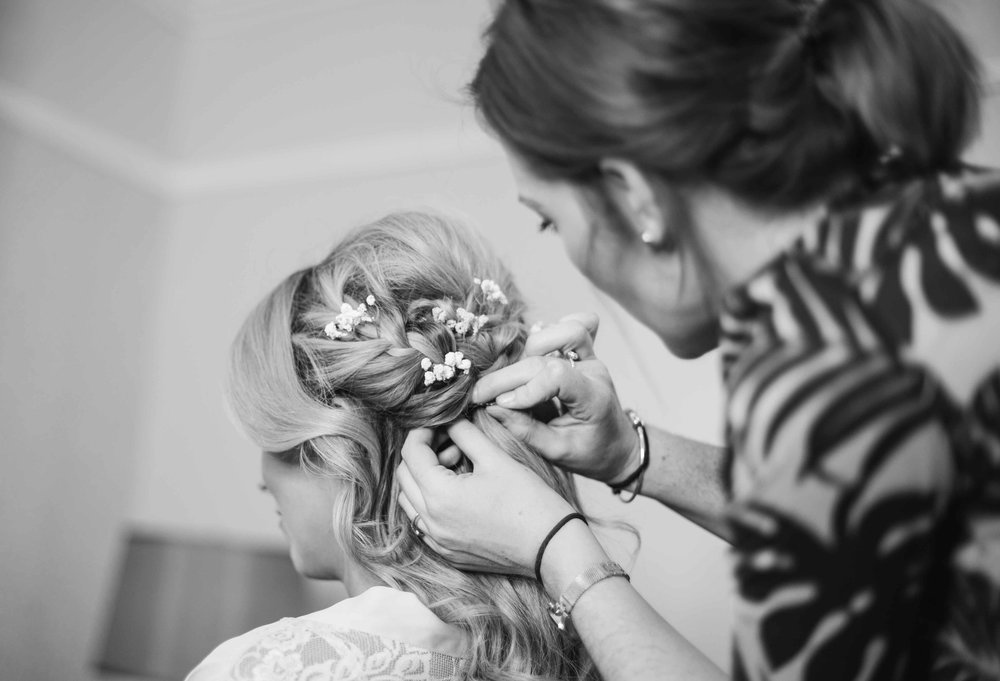 Wedding photography in Liverpool (1 of 1).jpg