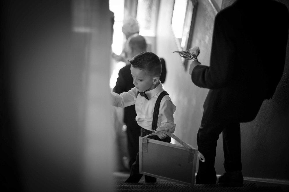 Liverpool Wedding Photographer (1 of 1)-2.jpg