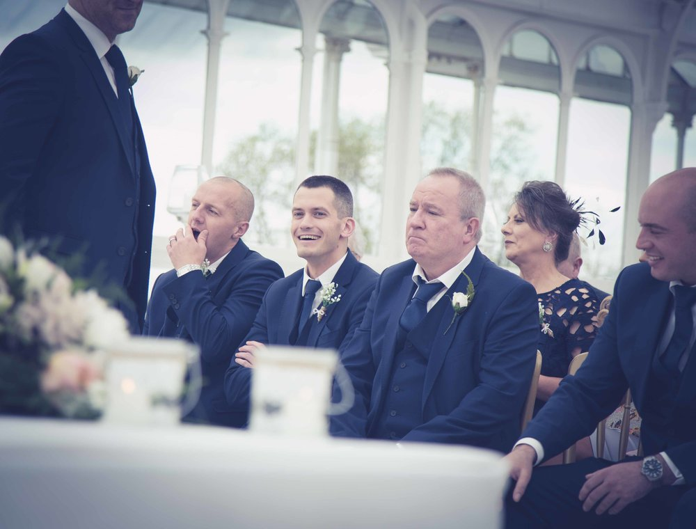 Liverpool Wedding Photographer (1 of 1)-19.jpg
