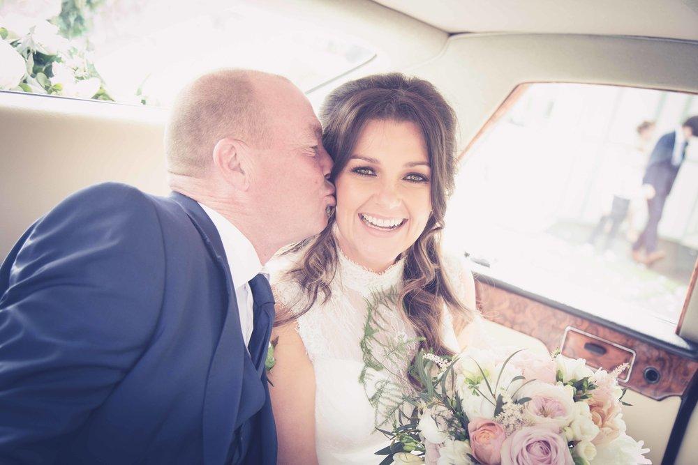 Liverpool Wedding Photographer (1 of 1)-22.jpg