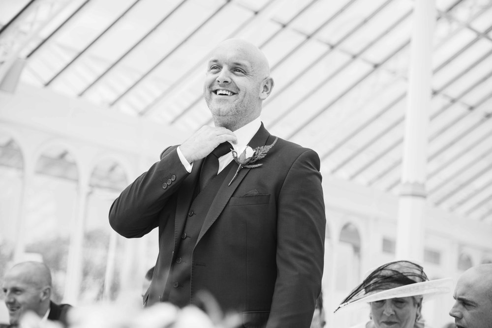 Liverpool Wedding Photographer (1 of 1)-24.jpg