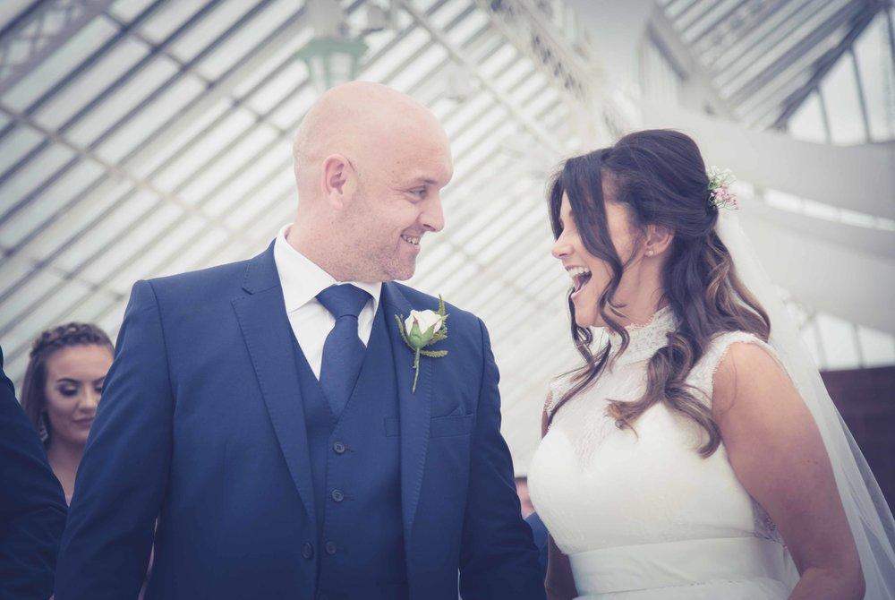 Natural Wedding Photography Liverpool