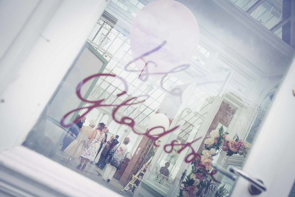 Liverpool Wedding Photographer (1 of 1)-39.jpg