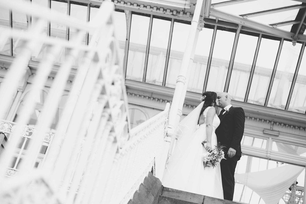 Liverpool Wedding Photographer (1 of 1)-41.jpg