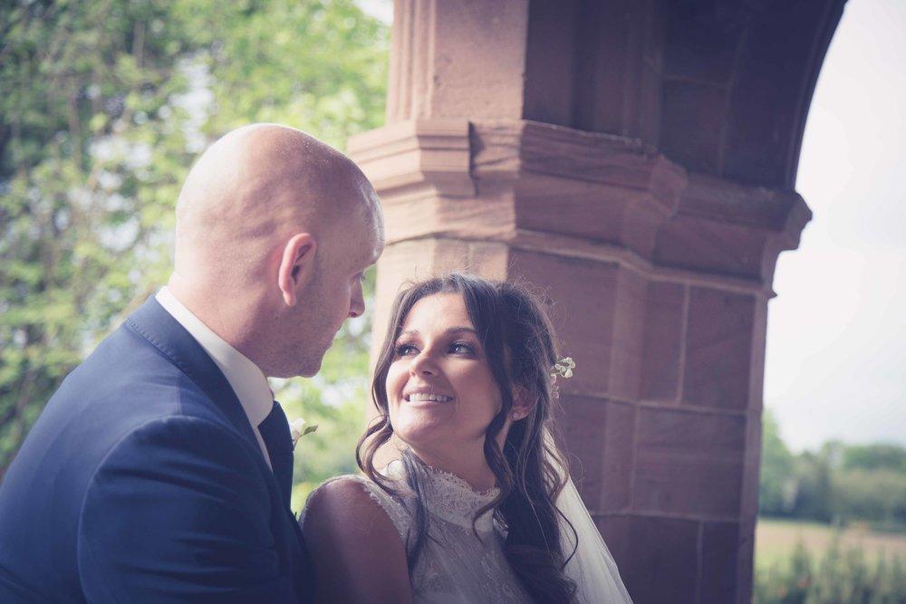 Liverpool Wedding Photographer (1 of 1)-48.jpg