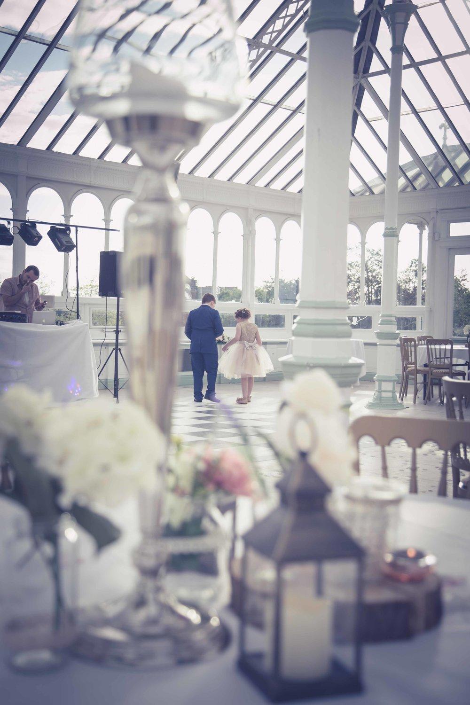 Liverpool Wedding Photographer (1 of 1)-56.jpg