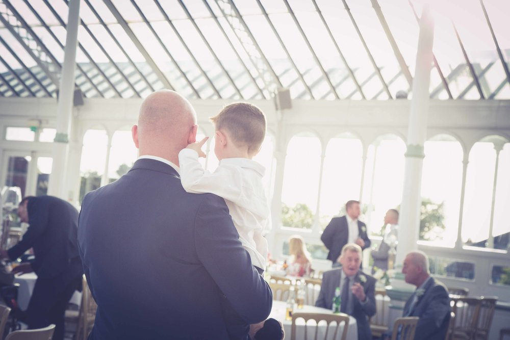 Liverpool Wedding Photographer (1 of 1)-61.jpg