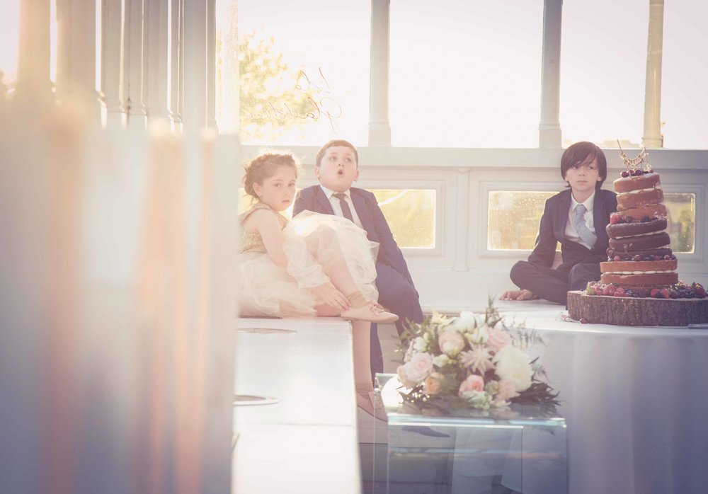 Liverpool Wedding Photographer (1 of 1)-65.jpg