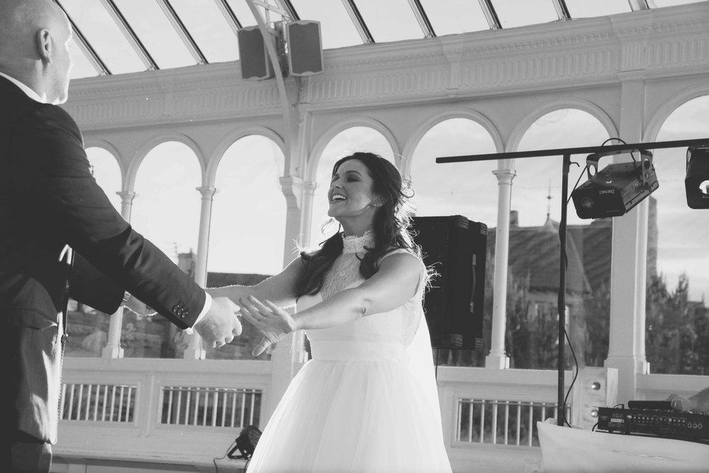 Liverpool Wedding Photographer (1 of 1)-69.jpg