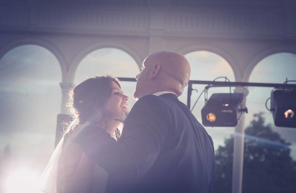Liverpool Wedding Photographer (1 of 1)-70.jpg
