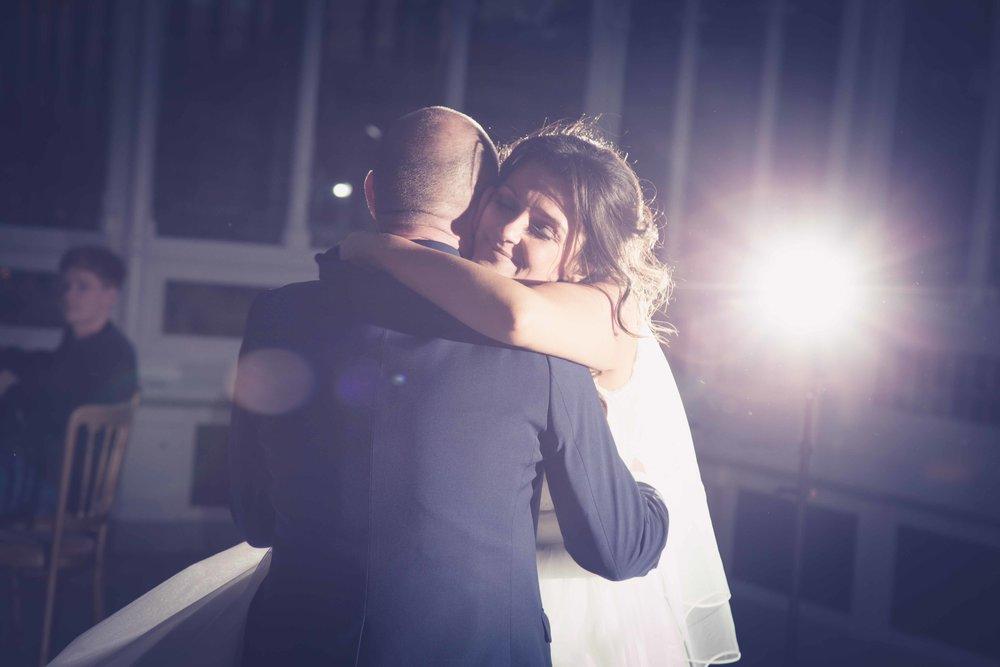 Liverpool Wedding Photographer (1 of 1)-75.jpg