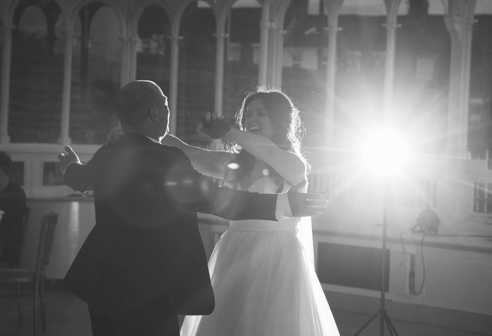 Liverpool Wedding Photographer (1 of 1)-77.jpg