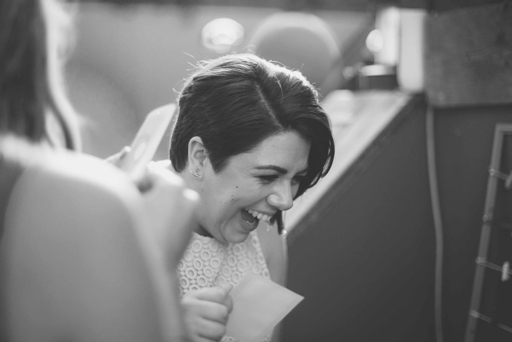 Wedding at the Constellations Liverpool (1 of 1)-34.jpg