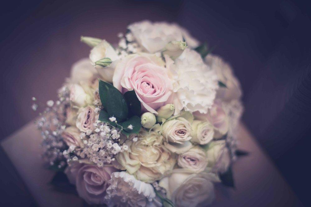 Weddings at the Grovoner Pulford (1 of 1)-3.jpg