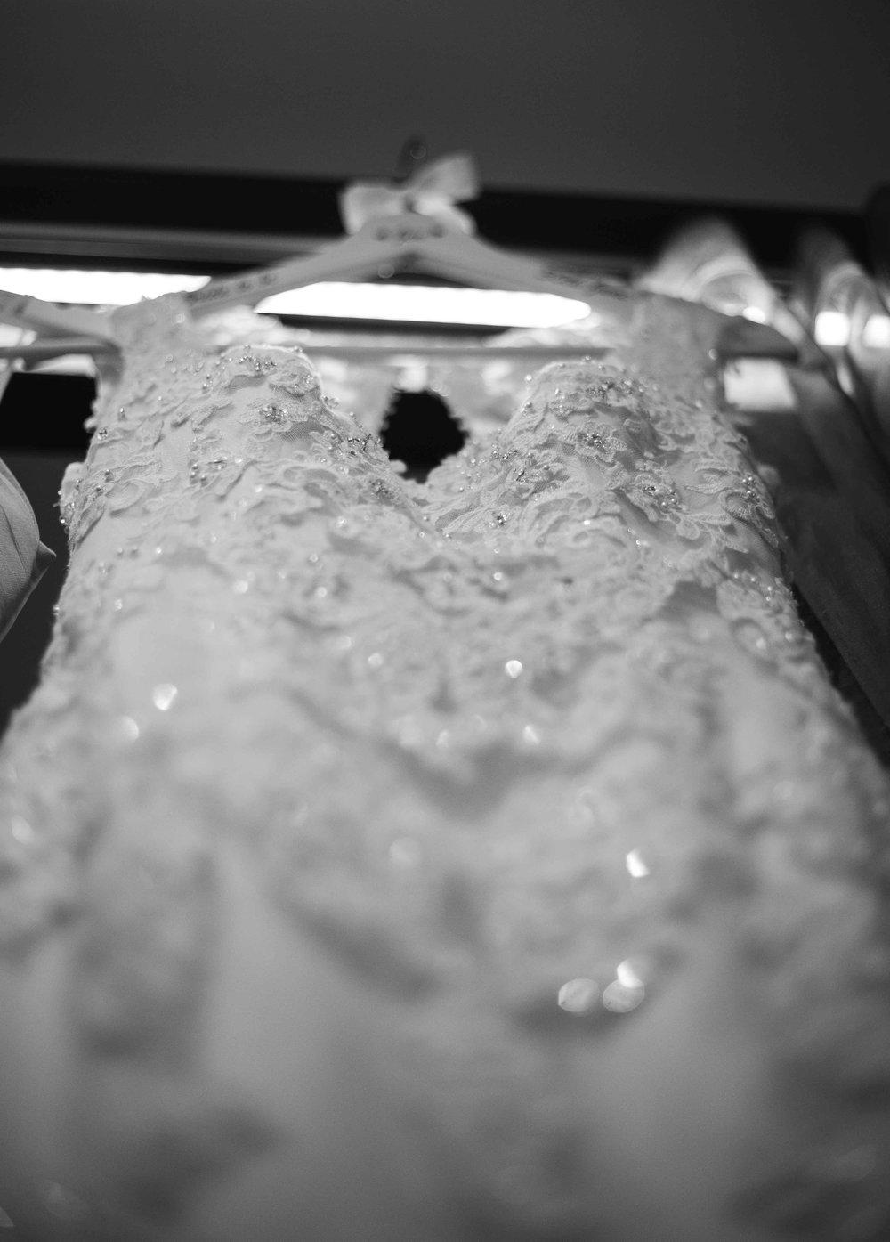 Weddings at the Grovoner Pulford (1 of 1)-2.jpg