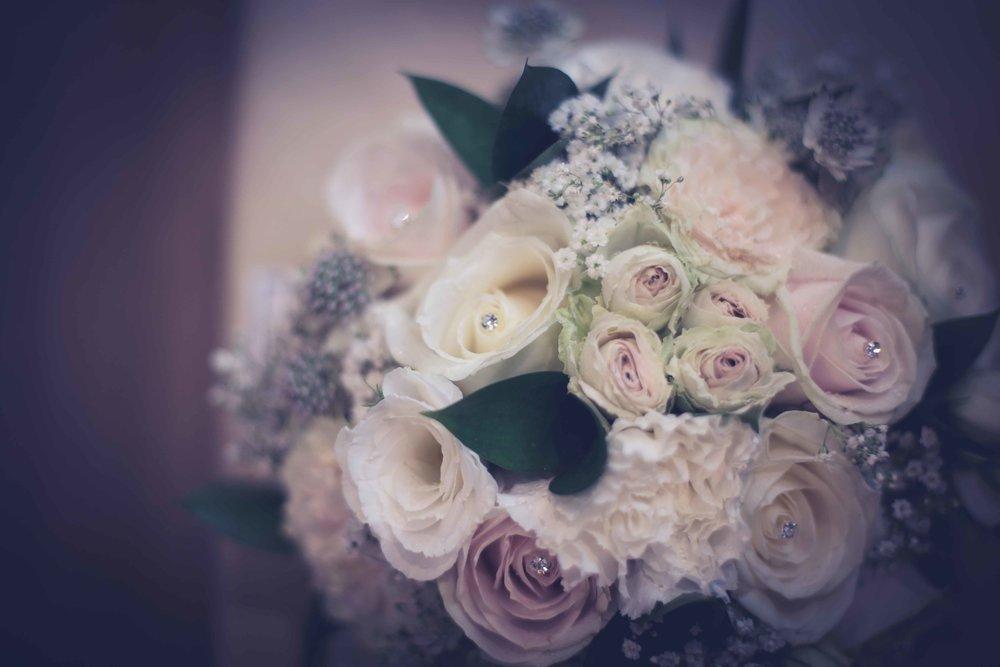 Weddings at the Grovoner Pulford (1 of 1)-6.jpg