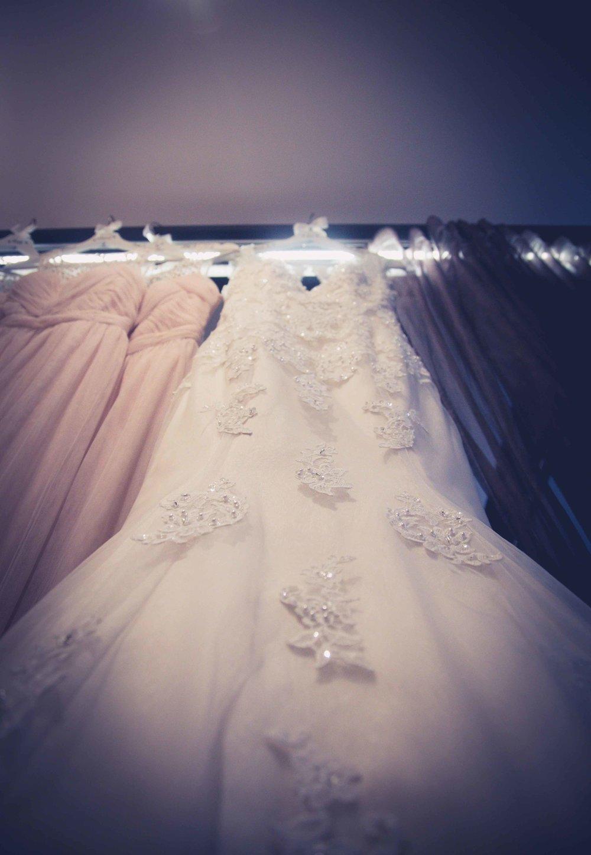 Weddings at the Grovoner Pulford (1 of 1)-9.jpg