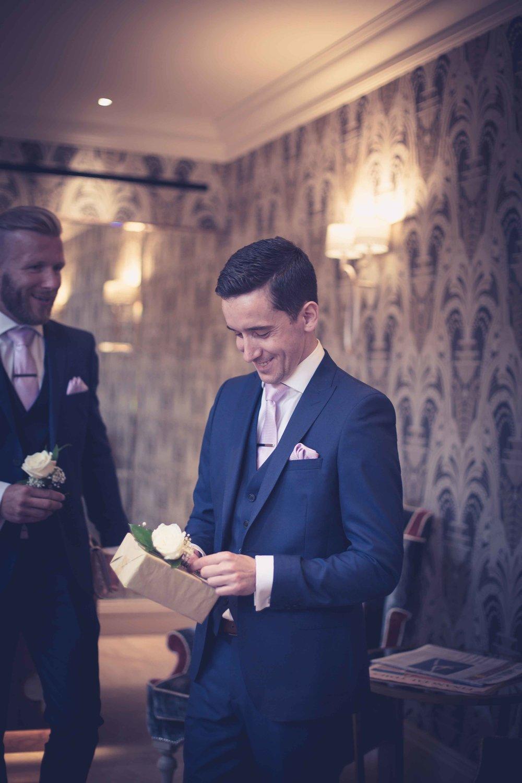 Weddings at the Grovoner Pulford (1 of 1)-20.jpg